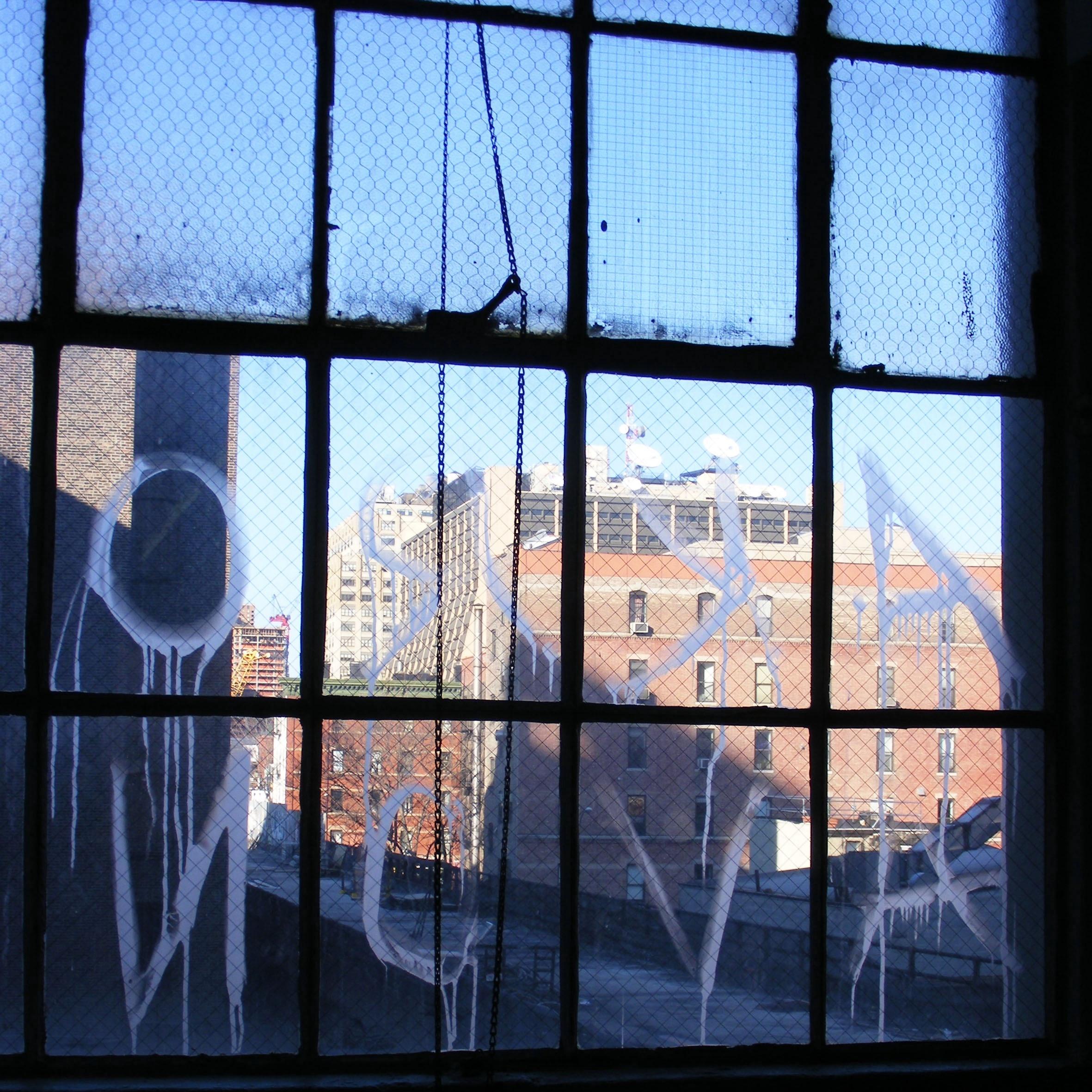 Loft NY EricHubert 55 2008
