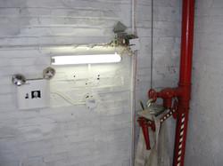 Loft NY EricHubert 52 2008