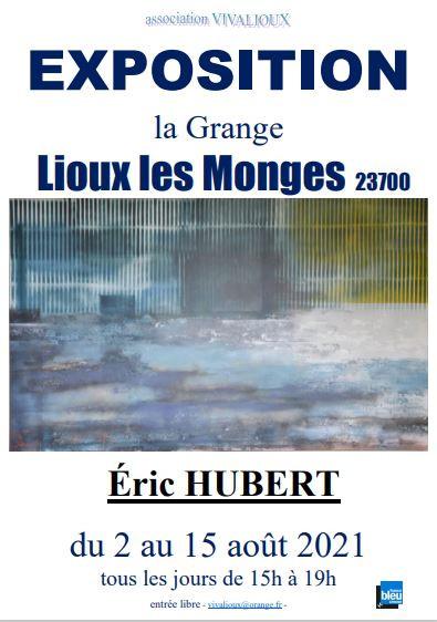 Expo Lioux