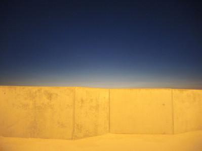 Wall 1 EricHubert 2019.jpg