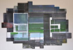 Acrylique sur CP 12 150x115 EricHubert 2