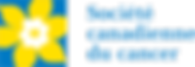 SCC_logo_unilingue_COUL.png