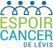Logo_Espoir_cancer.jpg
