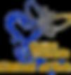 Groupe entraide Cancer Vie logo transpar