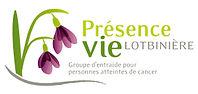 presence_vie.jpg
