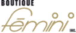 logo_boutique_fémini.jpg