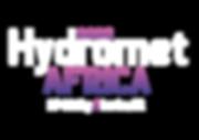 hydromet africa 2020_gradient - white wi
