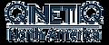 QinetiQ_NorthAmerica-hydrometafrica-varysian.png