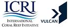 ICRI_Vulcan.PNG