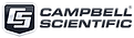 cs-logo-200-bb.png