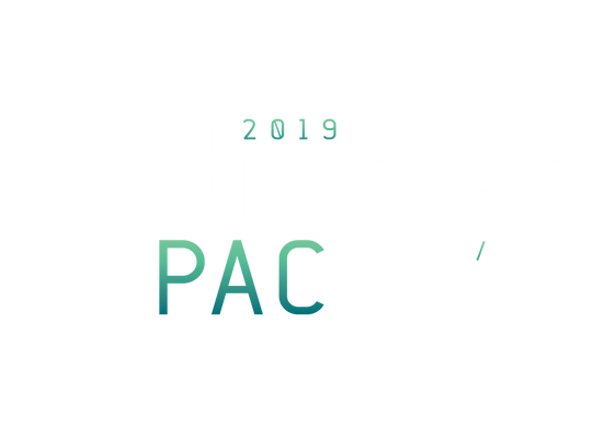 hydromet pac 2019_gradient - white.png