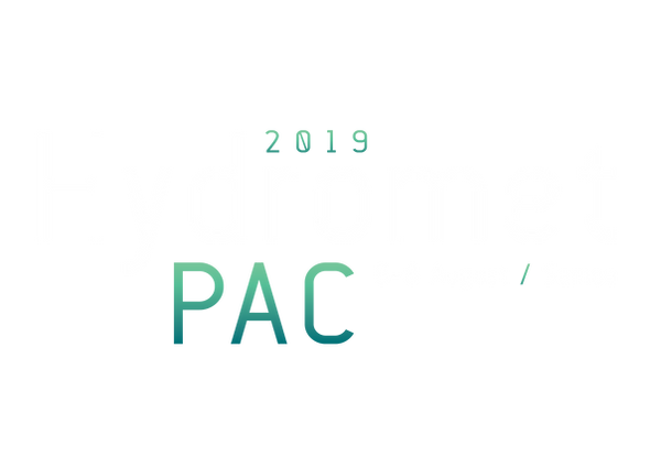 hydromet pac 2019_gradient - white.png