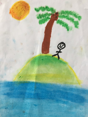 Mya Wheatley Yr 7 Vaiala Beach School