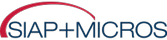 Logo-Siap-Micros-hydrometafrica-varysian.png