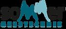 logo-sommer-200.png
