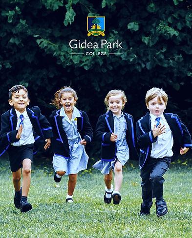 Andy Cheung Marketing - Cambridgeshire - Gidea Park
