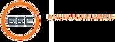 EEC-hydrometafrica-varysian.png