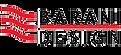 Barani-hydrometpac-varysian.png