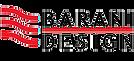 Barani-Design-Logo-Red-Helix-500x226_200