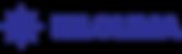 Blue-kilolima-hydrometafrica-varysian.png