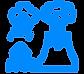 noun_disaster_blue.png