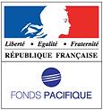 Fonds Pacifique.png