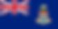 caymanislandsflag.png