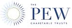 Pew-logo.png