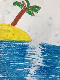 Imojen Myer Yr 6 Vaiala Beach School