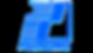 pulsonic-website-logo.png