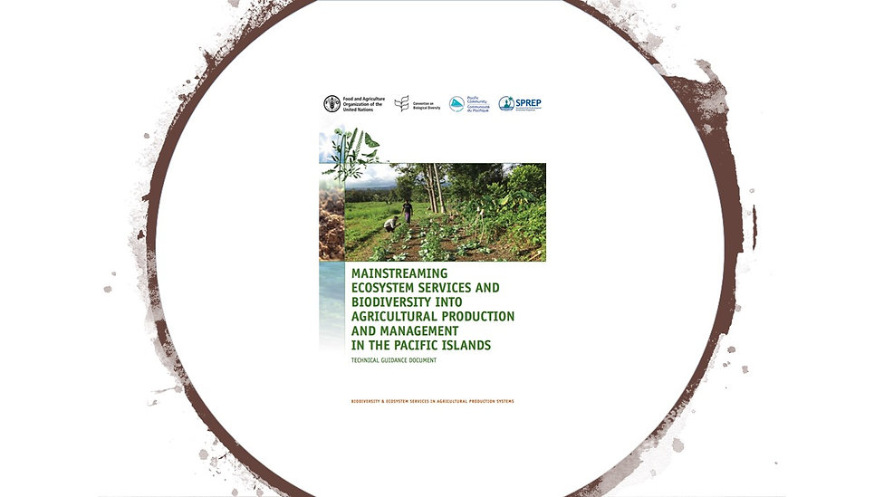 BiodiversityAgriculturePacific.jpg