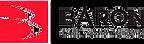 long-logo-hydrometpac-varysian.png