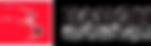 long-logo-website.png