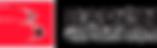 long-logo-meteosa-varysian.png