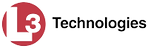 L3_Technologies-hydrometafrica-varysian.png