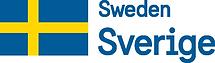 logotype Sweden-Sverige.png