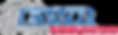 EWR-Logo-200.png