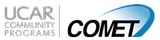 comet_ucp_logo_200.png