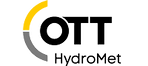 OTT_HydroMet_Logo_200.png