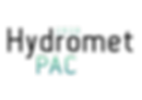 hydromet pac 2020_gradient - black.png