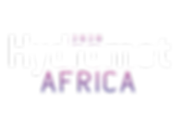 hydromet africa 2020_gradient - white.pn