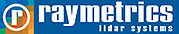raymetrics-hydrometafrica-varysian.png