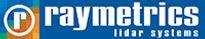 raymetrics-varysian-guide