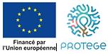 PROTEGE_EU.PNG