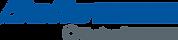 delta_ohm_logo_12_2016.png