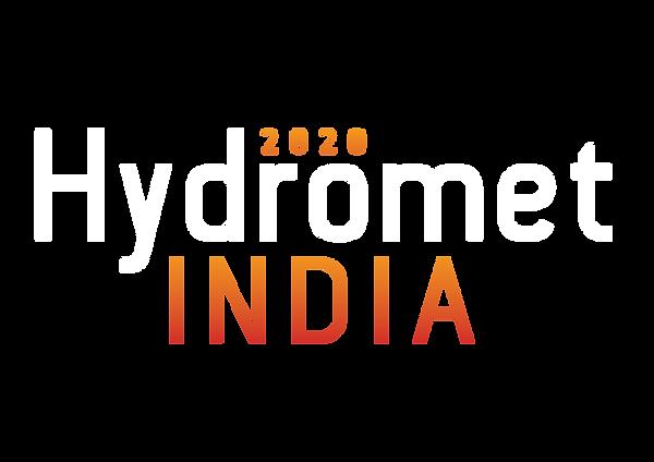 hydromet india 2020_gradient - white.png