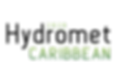 hydromet caribbean 2020_gradient - black