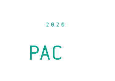 hydromet pac 2020 - white.png