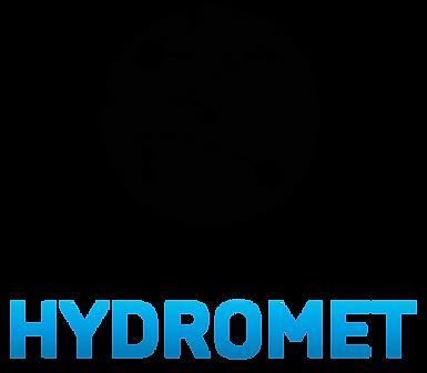 varysian network hydromet logo 2.png