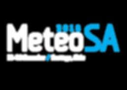 meteoSA 2018 - white.png